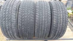 Michelin, 265/65 R17
