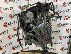 Двигатель L3 Mazda 2,3 л 163-166 л. с