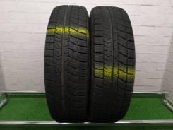 Bridgestone Blizzak VRX, 165/70 R14 Made in Japan