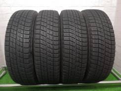 Bridgestone Ice Partner, 165/70 R14 Made in Japan