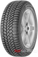 Continental ContiIceContact, 175/65 R15 88T