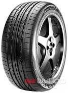 Bridgestone Dueler H/P Sport, 235/60 R18 103W