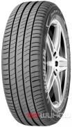 Michelin Primacy 3, 225/45 R18 95Y