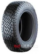 General Tire Grabber AT, BSW 225/65 R17 102H
