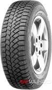 Gislaved Nord Frost 200, 215/55 R16 97T