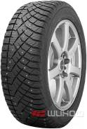 Nitto Therma Spike, 185/65 R14 86T