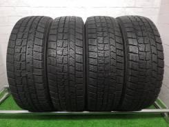 Dunlop Winter Maxx WM02, 175/65 R14 Made in Japan