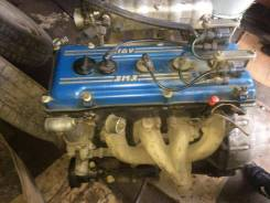 Двигатель ГАЗ 3110 406 б/у