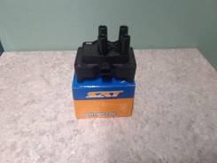 Катушка зажигания Ford Focus [ST1459278] 2 1 ST1459278
