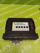Блок комфорта Chevrolet Cruze [13583450] 13583450