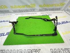 Трубки охлаждения АКПП Subaru Outback 2009 [45522AJ000] BRF EZ36 45522AJ000