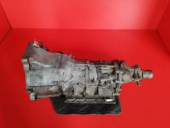 АКПП Mazda Bongo 1999-2020 [BW0319090A] SK82M F8 BW0319090A