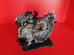 АКПП Toyota Wish 2003-2005 [3040063011] ANE10 1AZ-FSE 3040063011