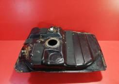 Бак топливный Lexus Lx470 1997-2007 [7700160660] UZJ100 2UZ-FE 7700160660