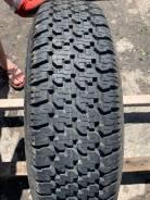 Bridgestone Desert Dueler 682, 215/80r16