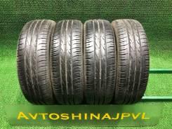 Dunlop Enasave EC203, (A5264) 165/55R15