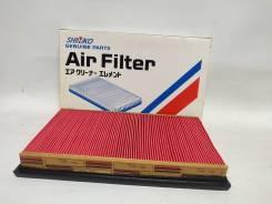 Фильтр воздушный Shinko SA243 1654674S00 SA243