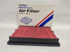 Фильтр воздушный Shinko SA2003V 1654673C10, 1N0213Z40 SA2003V
