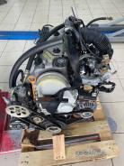 Двигатель Honda HR-V D16W1 Контрактный