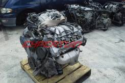 Контрактный Двигатель Hyundai проверенный на ЕвроСтенде в Новосибирске