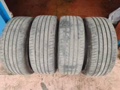 Bridgestone Regno GR001, 225/45 R18