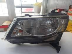 Фара Honda Freed Spike, GB3, GB4, GP3 Левая 100-22067