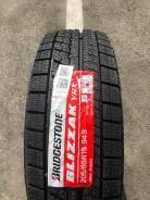 Bridgestone Blizzak VRX, 205/65 R15 94S