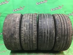 Bridgestone Potenza S001, 215/45 R17