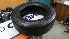 Bridgestone Dueler H/L 683. летние, б/у, износ 20%
