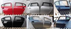 Дверь задняя BMW 5 E60 E61
