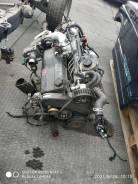 Продам Двигатель 1HD-FTE, установлен на Тойота ЛендкрузерHDJ100'01г.
