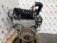 Двигатель Mercedes Sprinter W906 ОМ651.955 2.1 CDI, 2018 г.