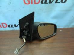 Зеркало правое электрическое Ford Focus II 1510871