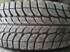 Michelin Latitude X-Ice, 265/70 R16