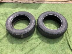 Bridgestone Blizzak Revo1, 205/65/15
