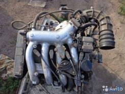 Двигатель ЛАДА 2114 б/у