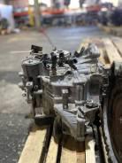 Акпп Daewoo Matiz 0.8i 52 л/с JF405E