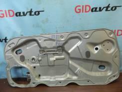 Стеклоподъемник электр. передний правый Ford Focus II купе 1736144