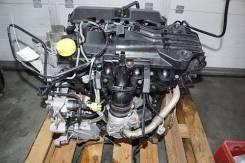 Контрактный Двигатель Renault, проверенный на ЕвроСтенде в Москве