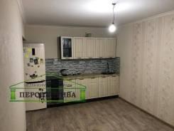 2-комнатная, улица Ярославская (с. Суражевка) 46. агентство, 56,0кв.м.