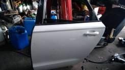 Дверь Audi A6 c7