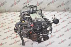 Двигатель в сборе RB20E под M/T N. Skyline HR33 [Leks-Auto]