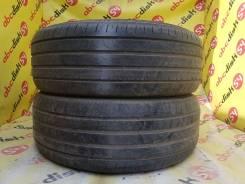Pirelli Scorpion Verde, 245/65 R17