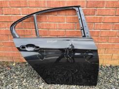 Дверь задняя правая BMW 3 F30 бмв 2011-2019