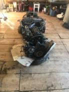 Мотор 1 jz gte TT столбик