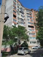 2-комнатная, улица Агеева 50. 7 Ветров, агентство, 55,6кв.м. Дом снаружи