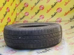 Bridgestone B381, 175/65 R15