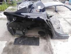 [17015] Крыло Lexus Ls600Hl UVF46 2UR-FSE 2008 заднее правое