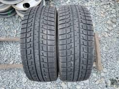 Bridgestone Blizzak Revo2, 235/45R18