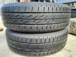 Bridgestone Nextry, 165 70 14